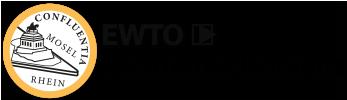 EWTO-Akademie Koblenz | WingTsun-Kampfkunst & Selbstverteidigung | Sifu Jan-Holger Nahler