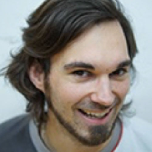 Christoph Drodt