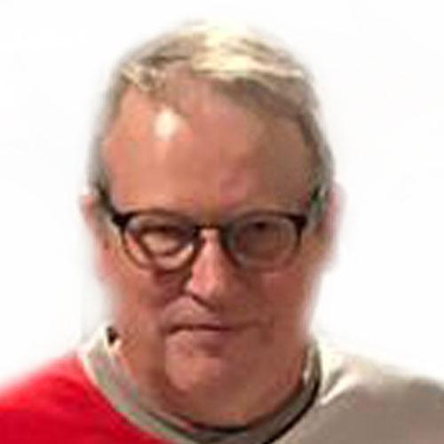 Michael Jüngling