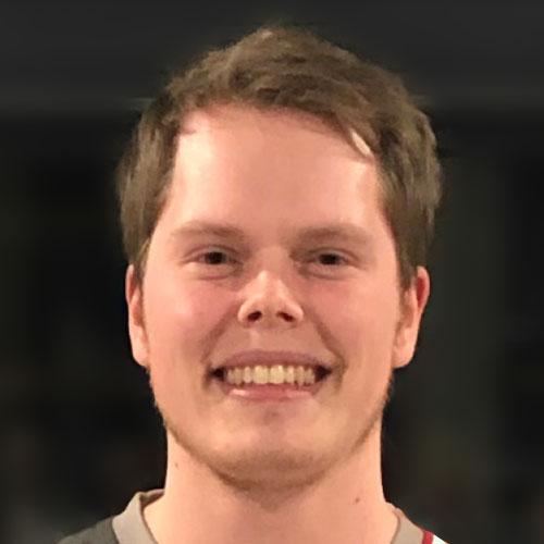 Lukas Kutscher