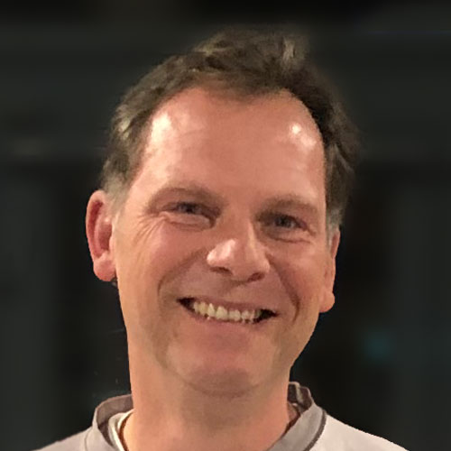 Michael Neckenig