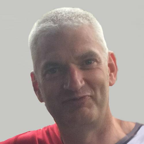 Michael Zenz