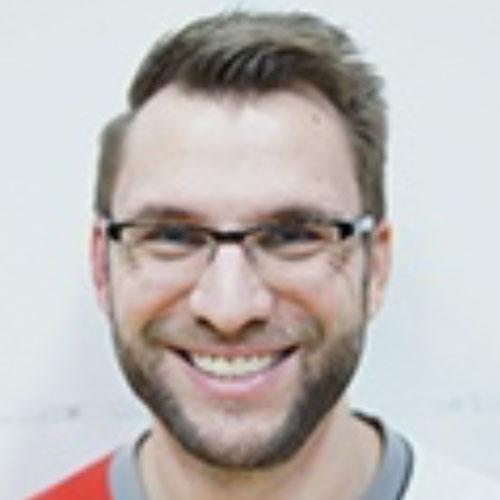 Sven Schaar