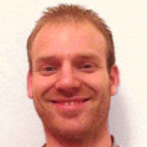 Tim Hübbertz